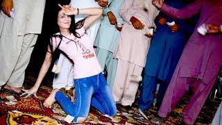 Vip Girl Dance New 2019 Saraiki Punjabi Official Video Song Ali Movies Puiplan