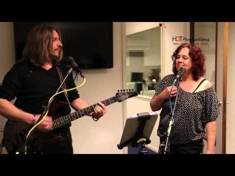 So Gett - Inside My Head (LIVE @ Het Wordt Toch Niks Show)