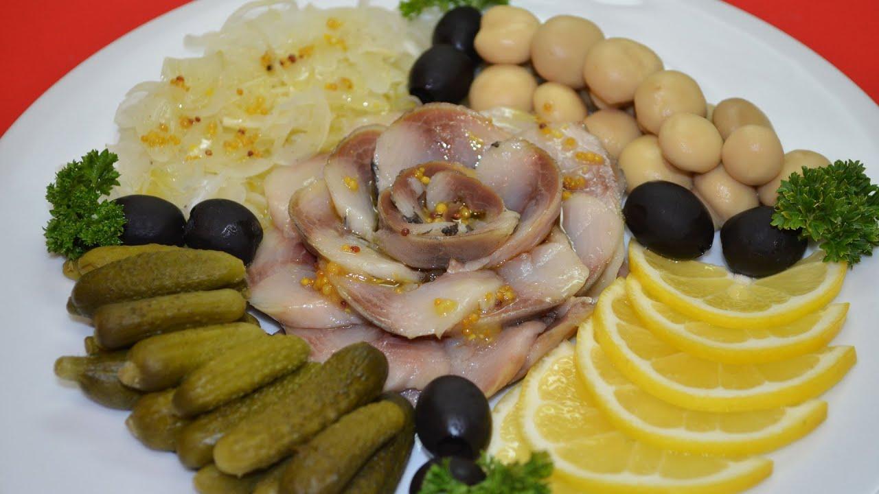 Еда на дом чебоксары