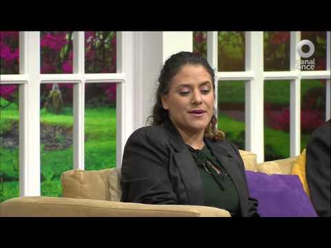 Diálogos en confianza (Salud) - Mitos y realidades del trastorno bipolar (02/02/2015)
