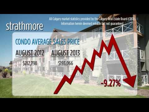 Strathmore Real Estate | Strathmore Real Estate Listings | Strathmore Real Estate for Sale