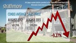 Strathmore Real Estate   Strathmore Real Estate Listings   Strathmore Real Estate for Sale