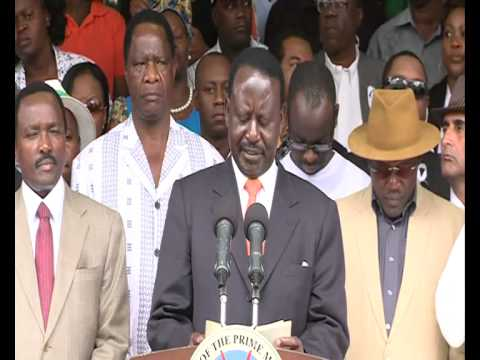raila odingas presidential petition - 480×360
