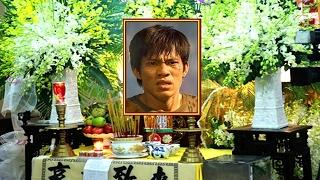 Nam diễn viên Bụi đời Chợ Lớn đột ngột qua đời ở tuổi 33 - Tin Tức Sao Việt