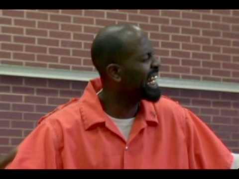 Def Jam - Bad Boy 1 Doo Doo Brown is HAMMER!!