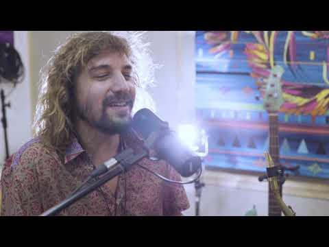 Rodrigo Sha e Roberto Menescal - Misty (Playground Session)