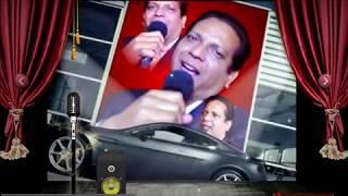 Zindagi Khwab Hai - Karaoke Cover Song – By Nitin Varade