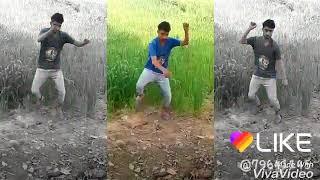 Diamond  ( Gurnam Buller) video