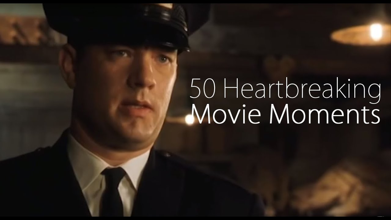 Best emotional movies of all time
