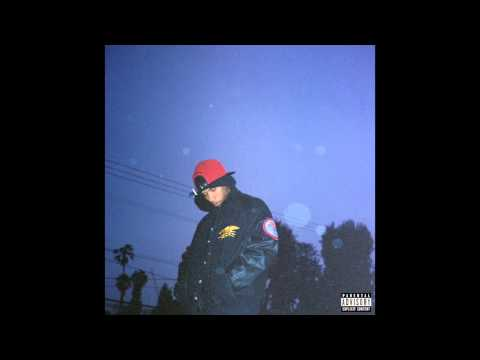 Fall Back (Prod. by Play Picasso) - Tory Lanez