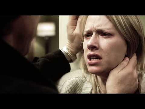 21 Grams - Naomi Watts 720p (HD)