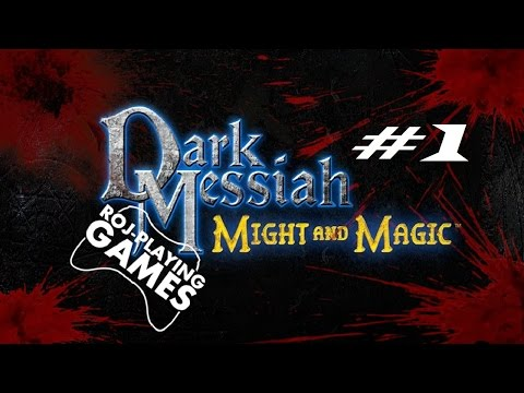 Dark Messiah of Might and Magic Collector s Edition
