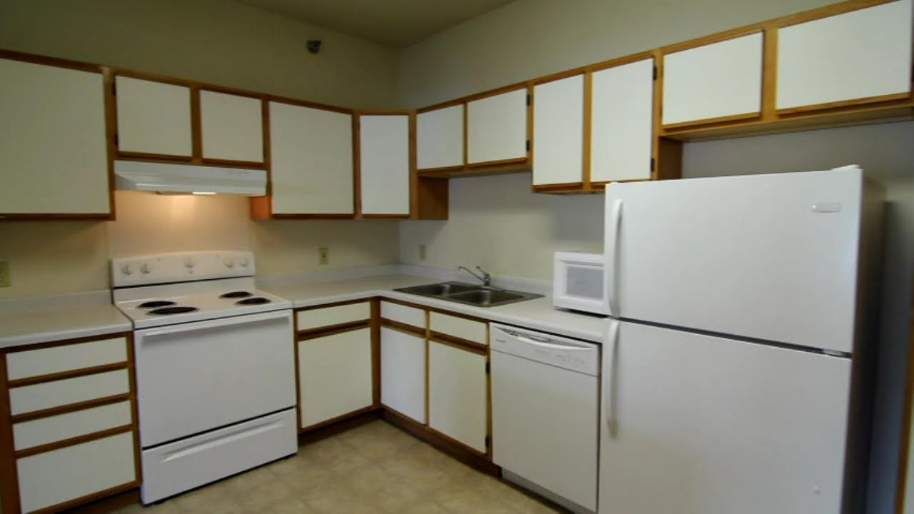 Highland hills apartments mankato 2 bedroom 2 bathroom - One bedroom apartments in mankato mn ...