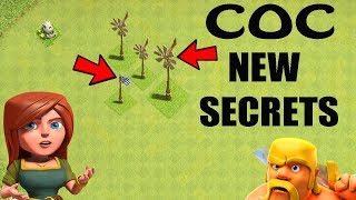 (HINDI) TWO Amazing Facts About Clash of Clans That You Never Knew