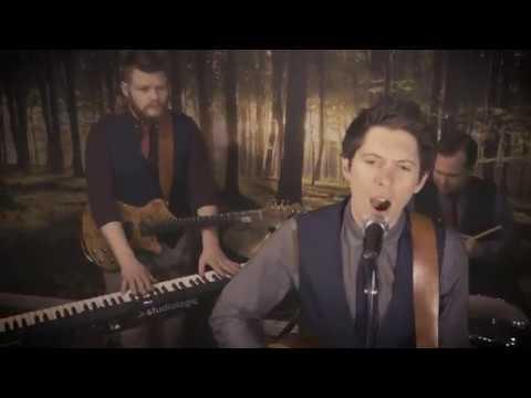 The Upper Hand Indie-Folk Medley