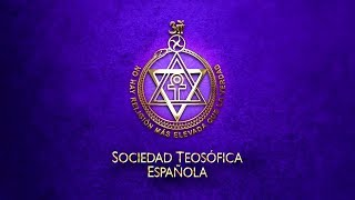 El Sendero Oculto de la Vida - Josep Tarragó