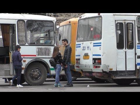 Yerevan, 14.03.19, Th, Video-2,