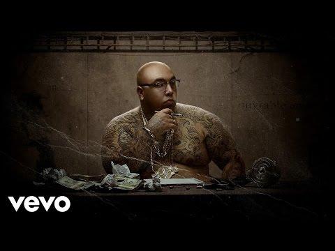 Genio El Mutante - Bipolar feat. J Alvarez (Lyric Video)