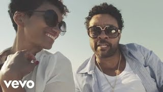 Download Shaggy ft. Melissa Musique - If U Slip, U Slide (You Could Be Mine) [Official Video] Mp3 and Videos