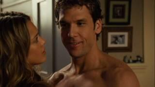 Repeat youtube video Jessica Alba & Dane Cook Sexiest Video Having Sex ~ HD ~
