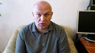 Информационная война КОММЕНТАРИИ 18 марта о ходе выборов в Крыму