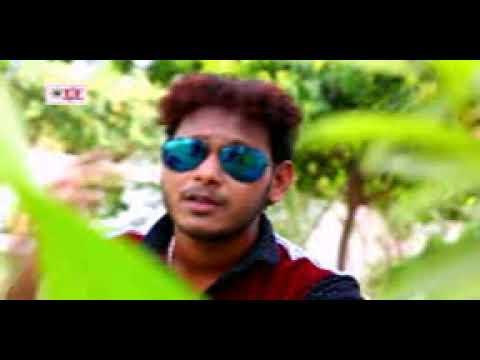 Layi Da Na Chain Wala Choli  RajdhaniWap Com