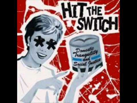 Hit the Switch - Shift mp3