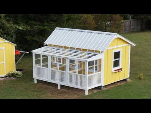 35 Best Racing Pigeon Loft | See Plans, Designs for 2019