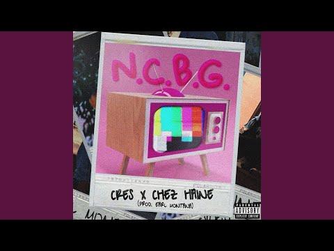 N.C.B.G.