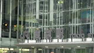 Leica Store Daimaru Tokyo Opening Reception