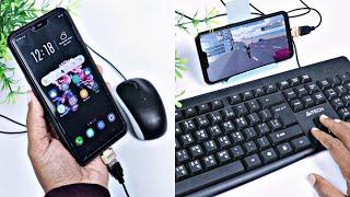 10 AWESOME LIFE HACKS   SmartPhone Life Hacks