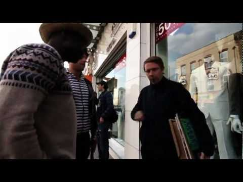 Adventures of Peterson  New BBC 6 Music Radio show