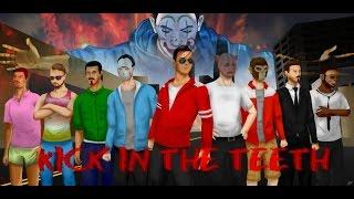 Vanoss Crew [Kick in the Teeth]