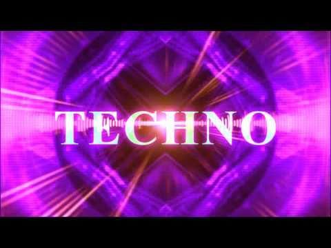 Uplifting Trance - Techno