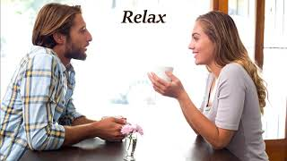 Dating tips for introverted guys | Dating Tips