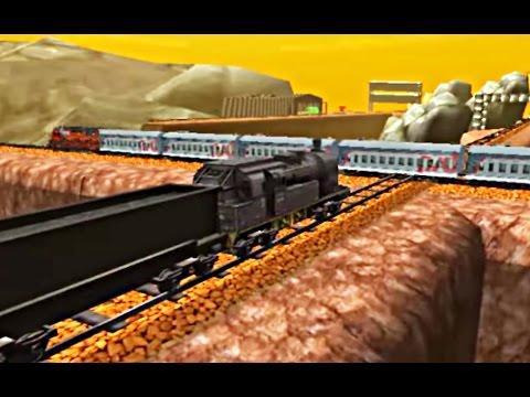 metro train simulator 2016 simulasi kereta api level 6 8 rh youtube com