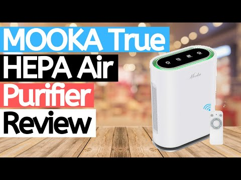 mooka-true-hepa-air-purifier-review---mooka-gl-fs32-review-|-mooka-air-purifier