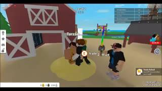 roblox egg farm simulator gameplay #1