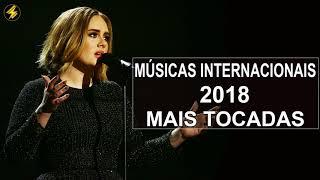 Baixar Mix Internacional 2018: Musicas Internacionais Mais Tocadas (Playlist Pop As Melhores)
