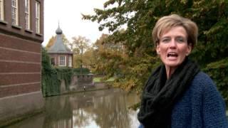 Jan Koevoet & Petra van Zundert  - Wat is liefde