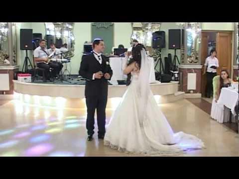 2.СВАДЬБА  ВЕКА!!!Hrachya & Evelina Грачик и Эвелина