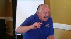 Ray Leone on Selling for Professional Speakers at Key West Mastermind