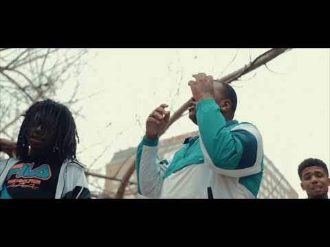 Treddy Joe What You Know (Music Video)