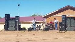 In many farms AZ 2017