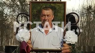 Загадочная гибель охотника в Воскресенском - пожилой мужчина умер после встречи с экипажем ГИБДД