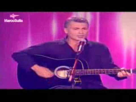 younes migri ya mraya mp3