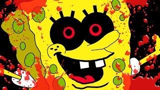 minecraft fnaf vs spongebob exe minecraft roleplay