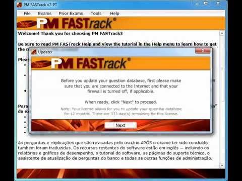 rita mulcahy pmp fastrack v8 crack
