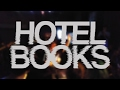 Hotel Books Car Crash Live Moscow 12 02 2017 mp3
