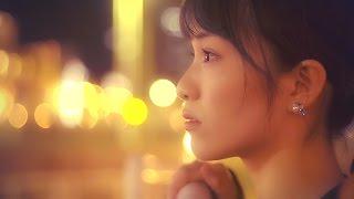仮谷せいら - Nayameru Gendai Girl
